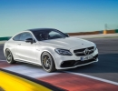mercedes-c63-amg-coupe-official-91