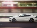 mercedes-c63-amg-coupe-official-92