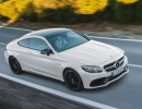 mercedes-c63-amg-coupe-official-94