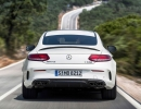 mercedes-c63-amg-coupe-official-95