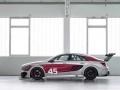 mercedes-cla-45-amg-racing-concept-3