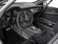 mercedes-cla-45-amg-racing-concept-6