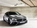 2020-mercedes-amg-cla-45-shooting-brake-11