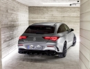2020-mercedes-amg-cla-45-shooting-brake-12
