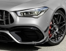 2020-mercedes-amg-cla-45-shooting-brake-13