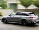2020-mercedes-amg-cla-45-shooting-brake-2
