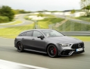 2020-mercedes-amg-cla-45-shooting-brake-3