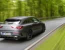 2020-mercedes-amg-cla-45-shooting-brake-5