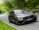 2020-mercedes-amg-cla-45-shooting-brake-6