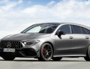 2020-mercedes-amg-cla-45-shooting-brake-7