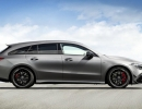 2020-mercedes-amg-cla-45-shooting-brake-8