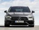 2020-mercedes-amg-cla-45-shooting-brake-9