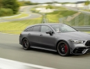 966a0a85-2020-mercedes-amg-cla-45-shooting-brake-1