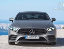 MERCEDES-CLS-LEAKED (3)