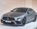 MERCEDES-CLS-LEAKED (4)