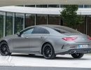 MERCEDES-CLS-LEAKED (6)