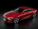 2018-Mercedes-Benz-CLS (10)