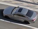 2018-Mercedes-Benz-CLS (11)