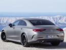 2018-Mercedes-Benz-CLS (13)