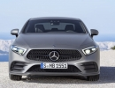 2018-Mercedes-Benz-CLS (14)