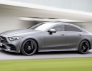 2018-Mercedes-Benz-CLS (16)