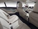 2018-Mercedes-Benz-CLS (3)