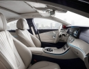 2018-Mercedes-Benz-CLS (5)