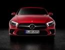 2018-Mercedes-Benz-CLS (7)