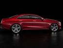 2018-Mercedes-Benz-CLS (9)