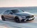 Mercedes-Benz-CLS-2019-1280-06