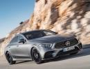 Mercedes-Benz-CLS-2019-1280-07