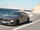 Mercedes-Benz-CLS-2019-1280-0a