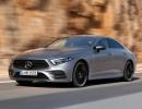 Mercedes-Benz-CLS-2019-1280-0d
