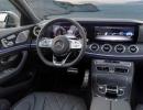 Mercedes-Benz-CLS-2019-1280-27
