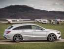 mercedes-cla-shooting-brake-2