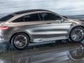 mercedes-concept-coupe-suv-02