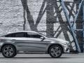 mercedes-concept-coupe-suv-03