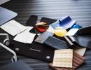 mercedes-design-essentials-27