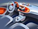 mercedes-design-essentials-3