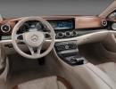 mercedes-e-class-2016-interior-5