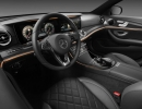mercedes-e-class-2016-interior-7
