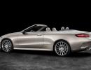 2018-mercedes-eclass-cabrio02