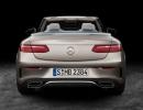 2018-mercedes-eclass-cabrio05