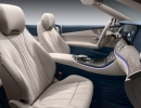 2018-mercedes-eclass-cabrio11