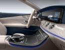 2018-mercedes-eclass-cabrio15