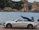 2018-mercedes-eclass-cabrio48