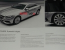 mercedes-e-class-coupe-leaked-8