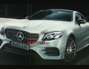 mercedes-e-class-coupe-leaked-9