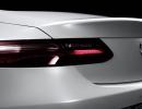 mercedes-e-class-coupe-2017-3
