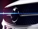 mercedes-e-class-coupe-2017-6